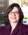 Sylvia Karmanoff