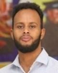 Sakariye Abdilahi