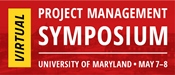 https://pmsymposium.umd.edu/pm2020/
