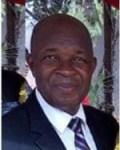 Charles Egolum, PhD