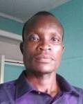 Rabson Magweva