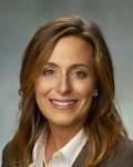 Lorena Mathien, PhD