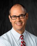Jeremy Bellah, PhD