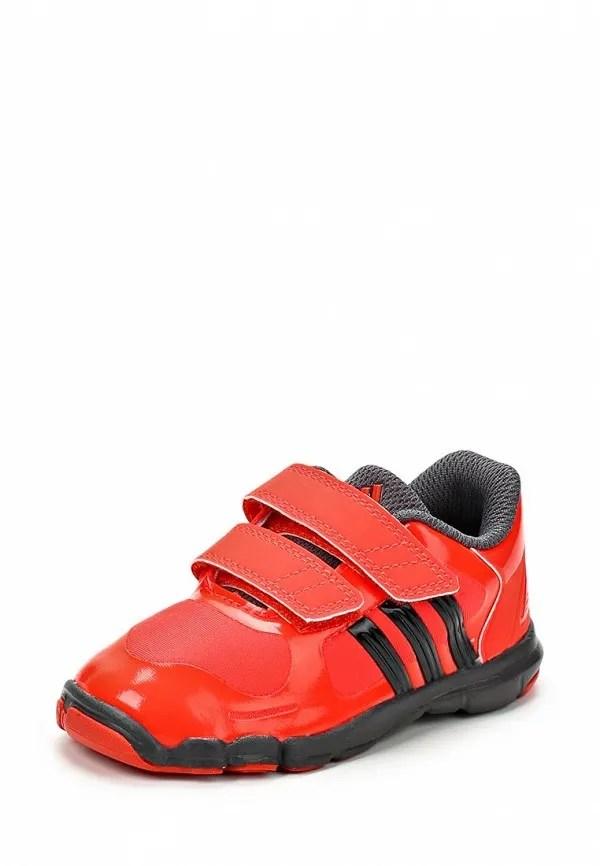 Кроссовки adidas Performance