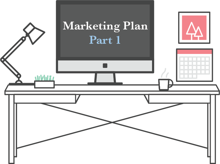 marketing plan for expert witnesses