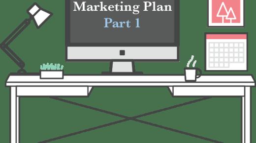 marketing plan for expert witnesses