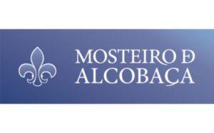 pnam-2019-apoio-institucional-mosteiro-de-alcobaca