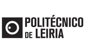 pnam-2019-apoio-institucional-politecnico-de-leiria