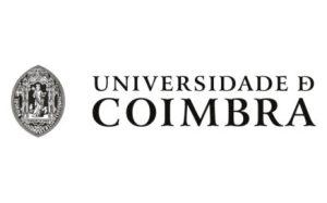 pnam-2019-apoio-institucional-universidade-de-coimbra