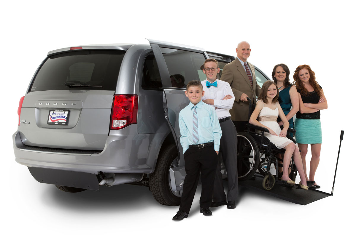 seat lifts for chairs next home chair covers dodge grand caravan northstar e™ - mobility express bradenton