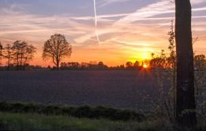 Sunset Miste4_2_klein