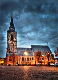 Jacobskerk2_klein
