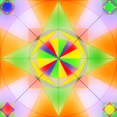 Basis ingekleurd4
