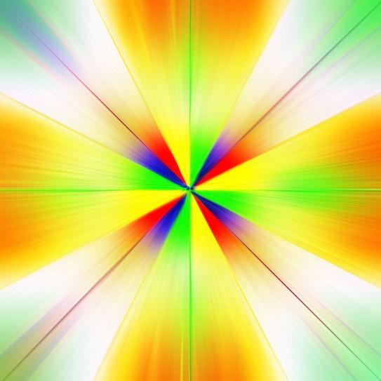 Basis ingekleurd7