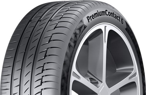 continental-PremiumContact 6
