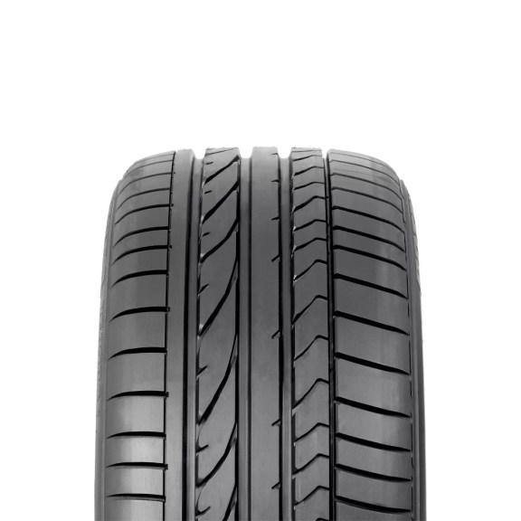Porsche-Cayenne-Bridgestone-Dueler-HP-Sport-19-20