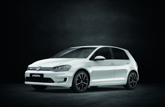 RONAL-R60-Blue-volkswagen-polo