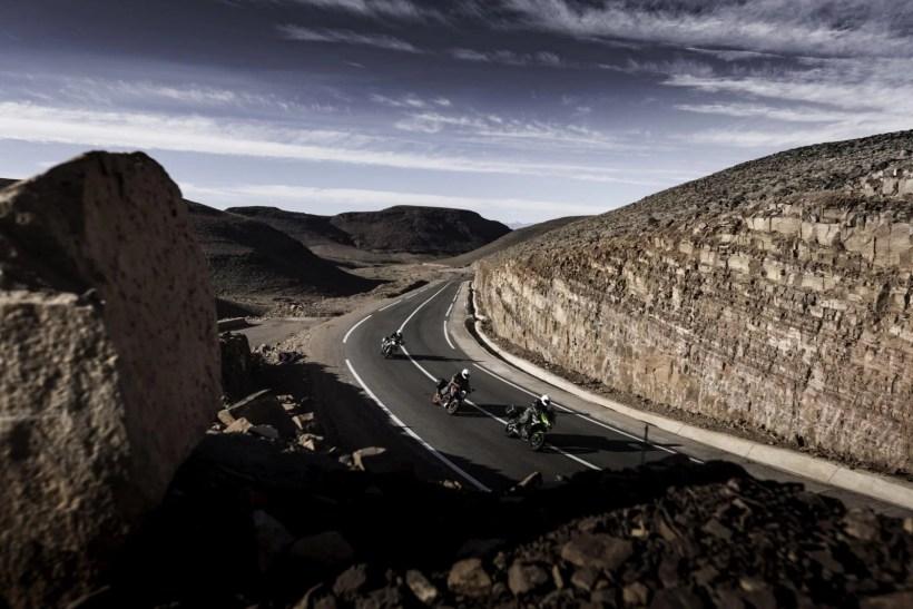 Bridgestone-Sport-Touring-T31