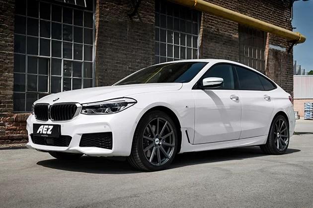 AEZ-Straight-dark-BMW6-gt