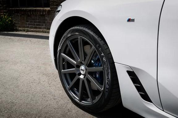 AEZ-Straight-dark-BMW6-gt-5