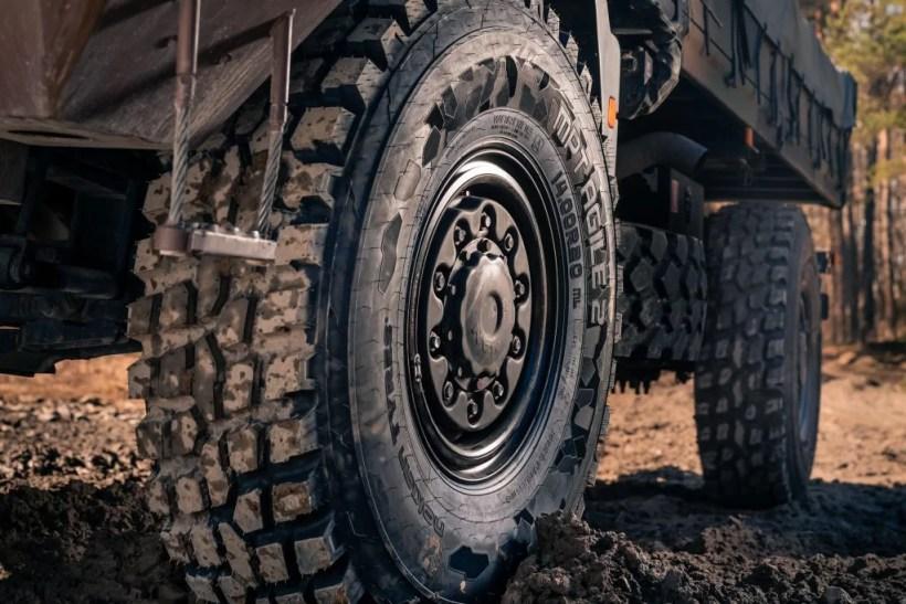 Nokian-MPT-Agile-2-nova-off-road-pneu