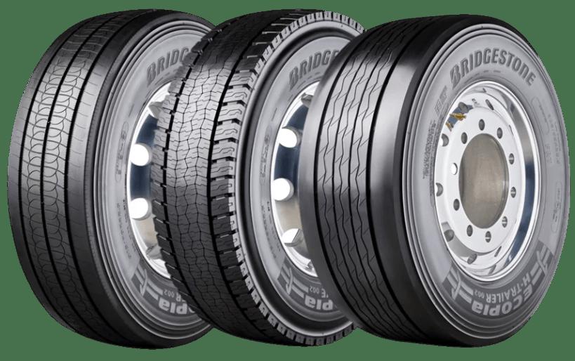 Bridgestone-Ecopia-H002