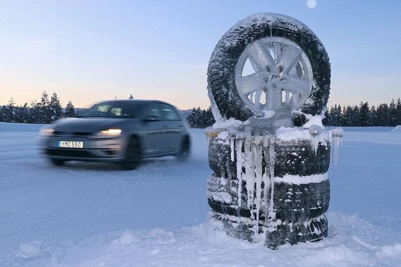 autobild-test-zimnich-pneu-195_65_R15
