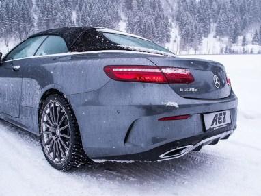 AEZ-Steam-graphite-Mercedes-Benz-E-220-d-kabrio- (8)