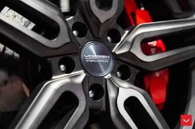 kia-stinger-rides-on-19-inch-vossen-hybrid-forged-wheels_2