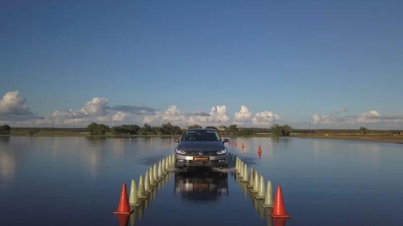 Continental_Testovani_pneumatik_na_autonomnim_vozidle (1)