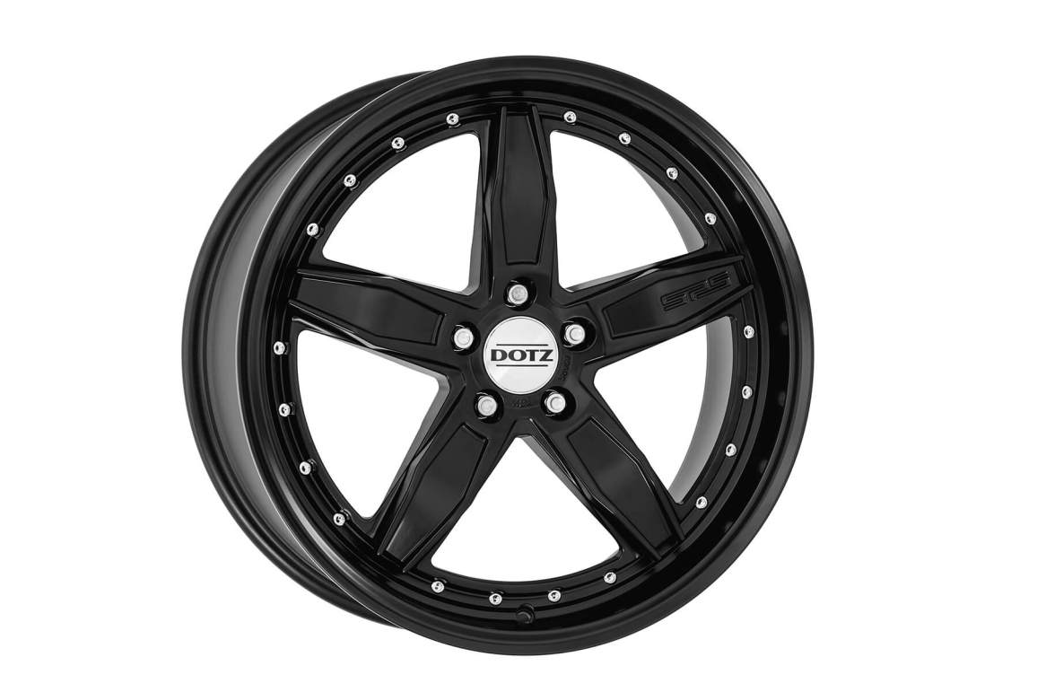 dotz-sp5-black-edition-bmw-1er- (6)