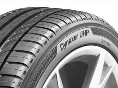 KLEBER Dynaxer UHP_5