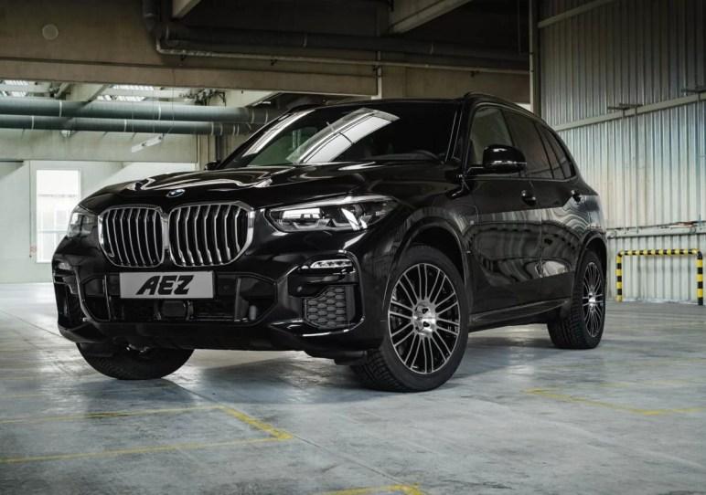 BMW-X5-AEZ-Strike- (1)