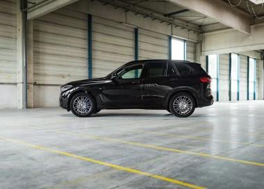 BMW-X5-AEZ-Strike- (2)