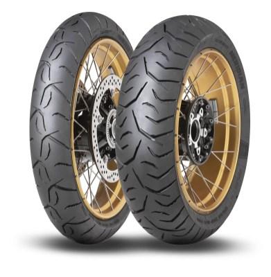 Dunlop-Trailmax-Meridian-motopneu-4