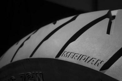 Dunlop-Trailmax-Meridian-motopneu-5