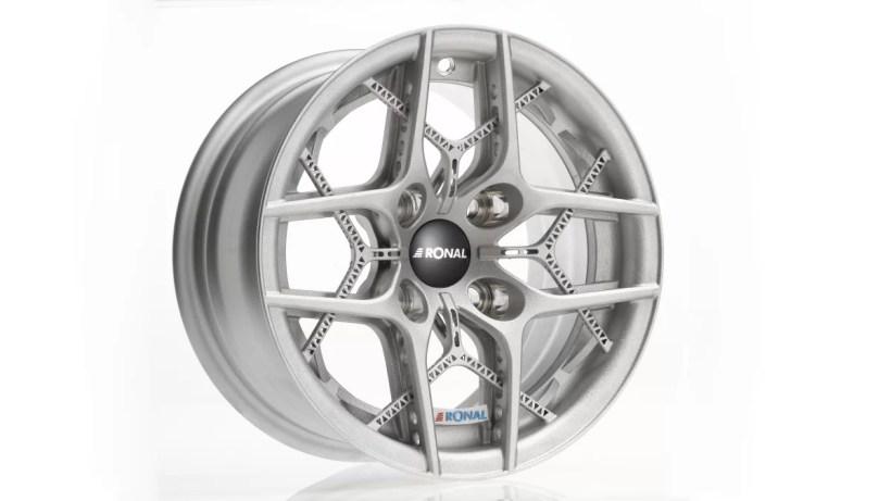 RONAL_GROUP_SLM_Concept_Wheel