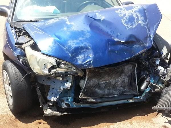 povinne-ruceni-nehoda
