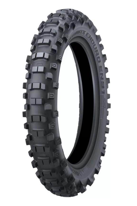 Dunlop-Geomax-Enduro-EN91-zadni