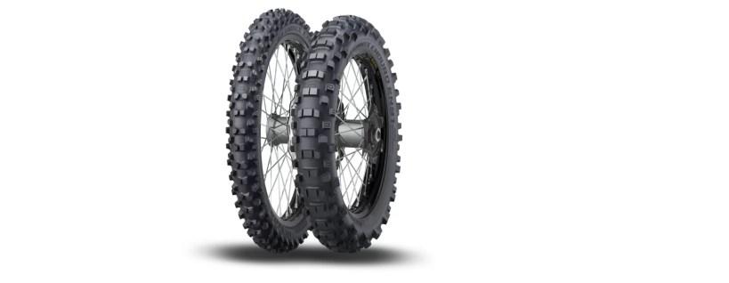 Dunlop-Geomax-Enduro-EN91