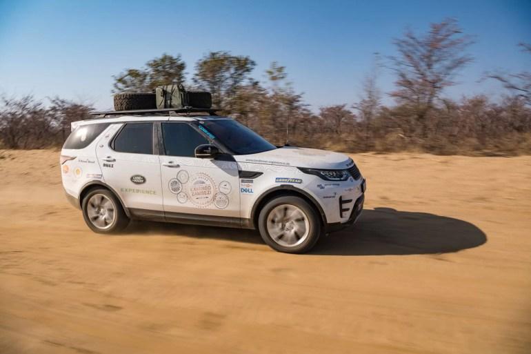 Land_Rover_Experience_Tour-Goodyear_Wrangler_DuraTrac- (1)
