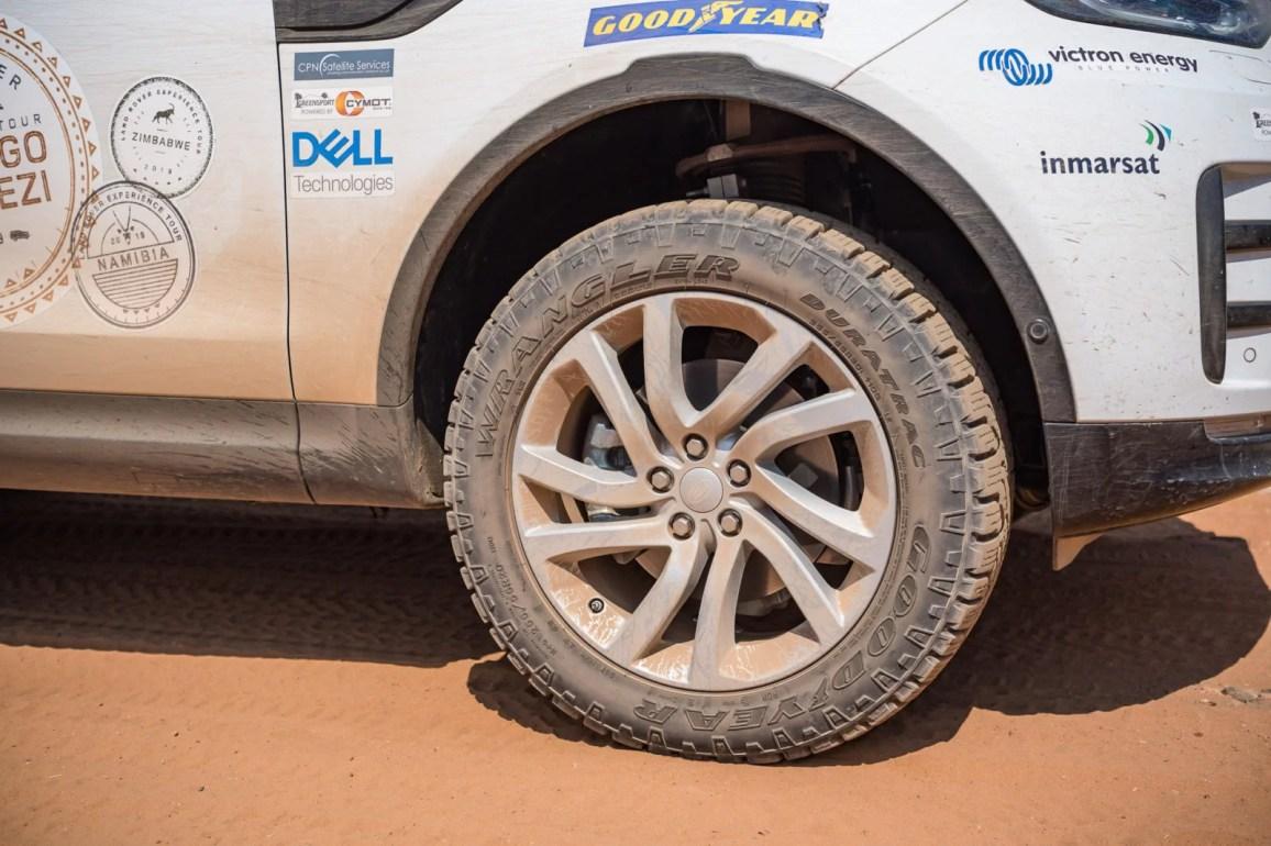 Land_Rover_Experience_Tour-Goodyear_Wrangler_DuraTrac- (4)