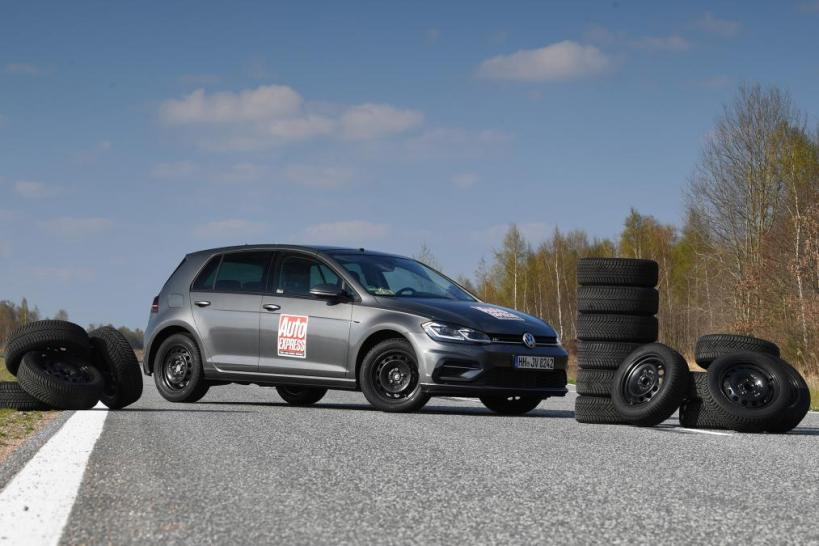 https://www.autoexpress.co.uk/accessories-tyres/92863/all-season-tyre-test-2019-top-all-weather-tyres-tested