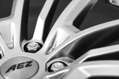 AEZ Kaiman high gloss_detail07