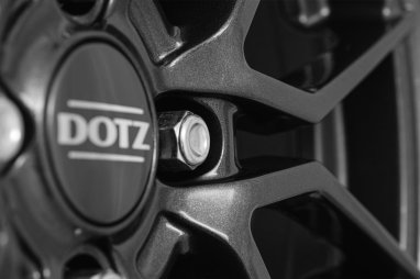 DOTZ LimeRock grey_detail03