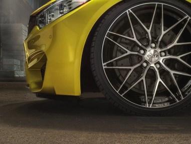 DOTZ Suzuka dark BMW M4_imagepic06
