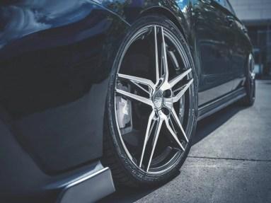 Interlagos dark Hyundai i30N_imagepic02n