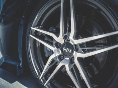 Interlagos dark Hyundai i30N_imagepic03n