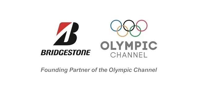 bridgestone-olympics-2020