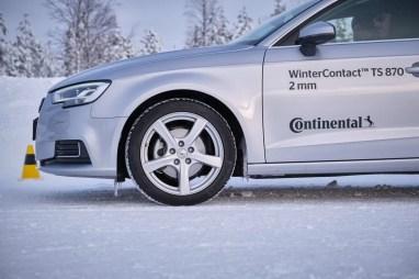 2020-Continental-WinterContact-TS-870- (3)